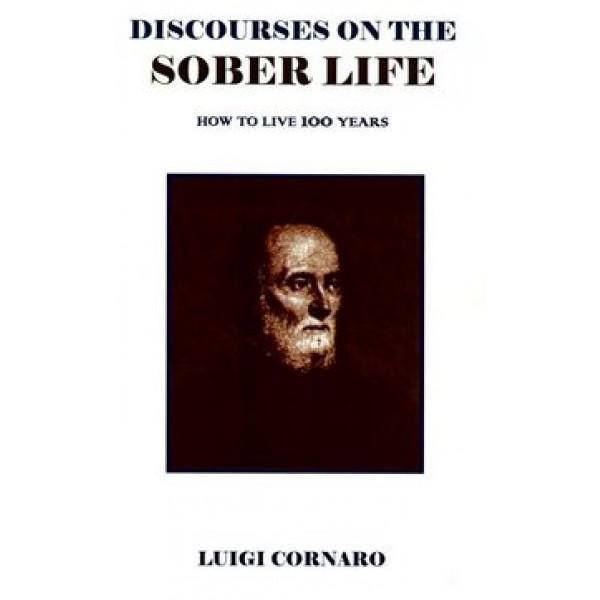Luigi's book