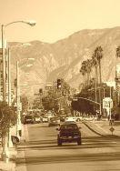 california brainchild