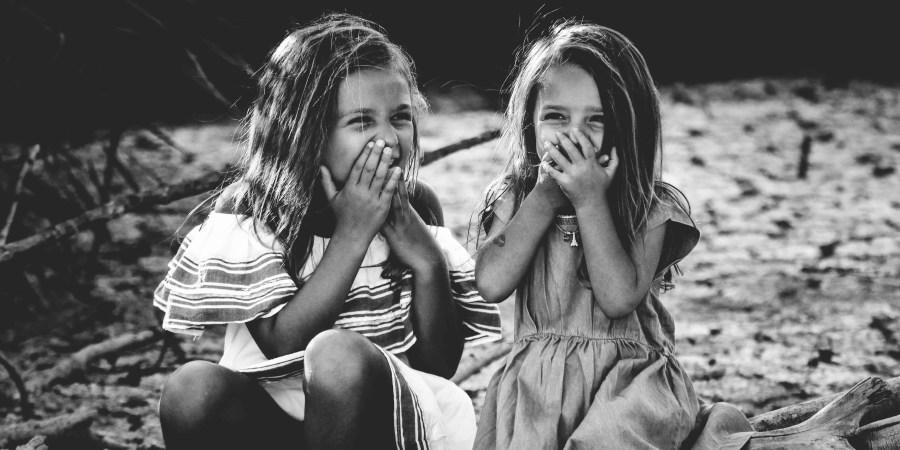 Children's Jokes: 151 Jokes For Kids Guaranteed To Crack YouUp