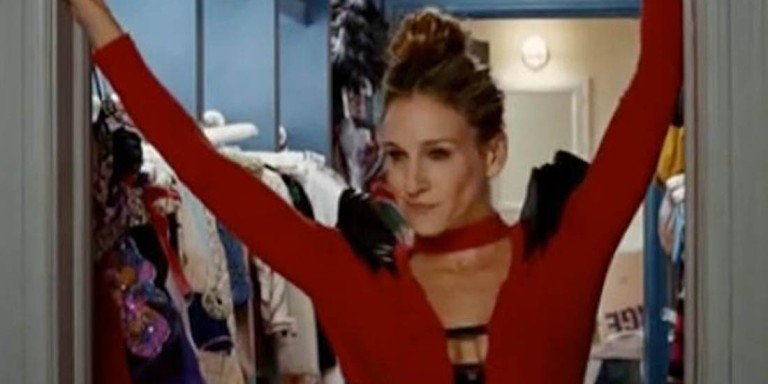12 Things Every Girl Needs In HerCloset