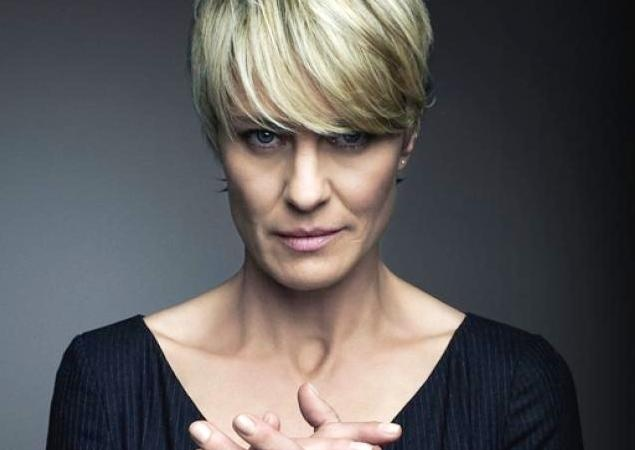 6 Reasons Claire Underwood From House Of Cards Is The Anti-Hero We Need And Deserve