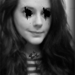 Clementine Allison