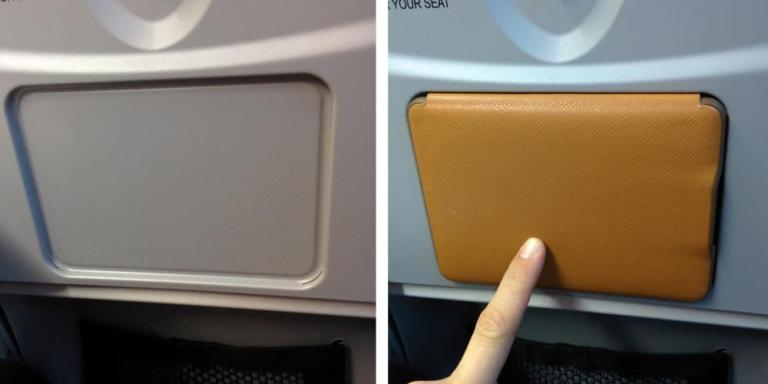19 Photos Of Things That Fit So Perfectly You Can't Help But FeelGood