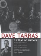DaveTarras