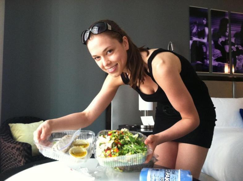 diet 2