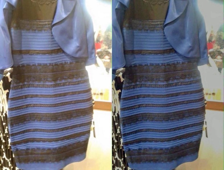 dress-white-gold-blue-black
