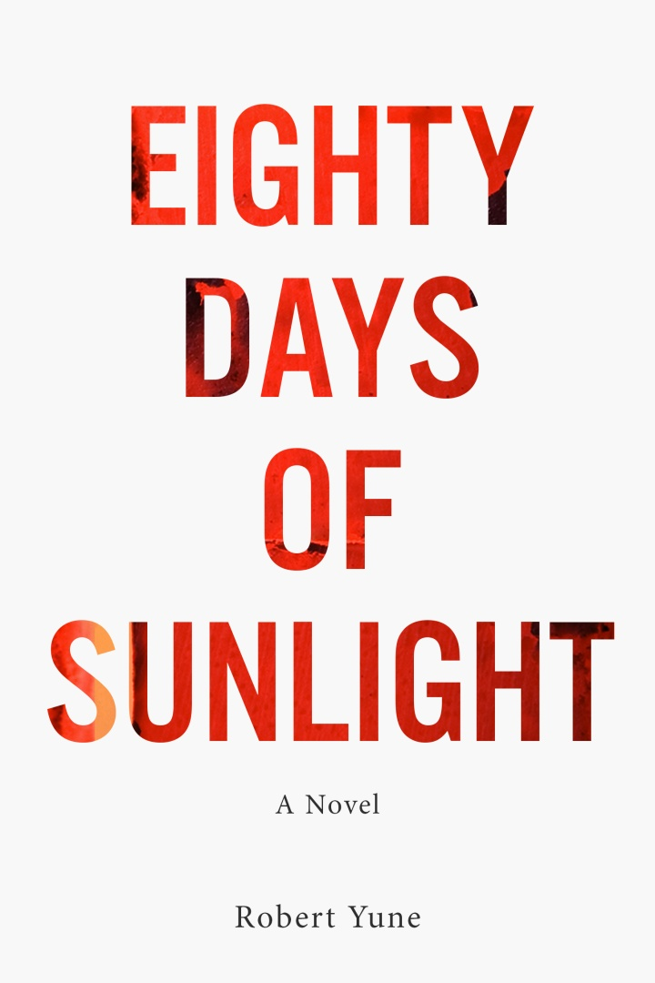 Eighty Days ofSunlight