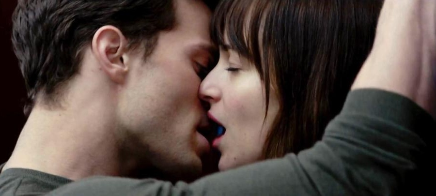 5 Things You Learned About BDSM From '50 Shades' That Are Totally Wrong