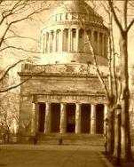 grant tomb