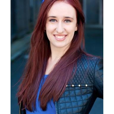 Lucy Aiken