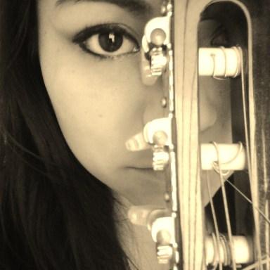 Michelle Novillo