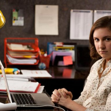 The 7 Most Important Lessons To Learn From Your Summer Internships