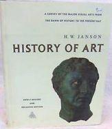 janson history of art