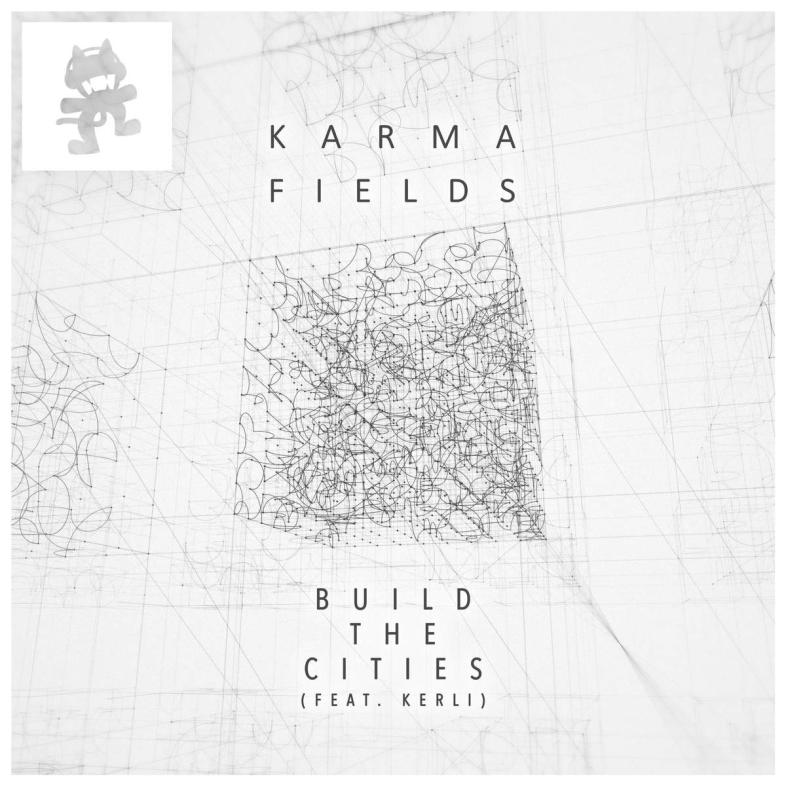 Karma-Fields-Build-the-Cities-2015-1200x1200