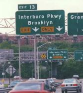 late august 1974 aug 20 parkway