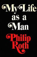 late august 1974 roth my life as a man