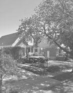 late july 74 july 28 vicky's house
