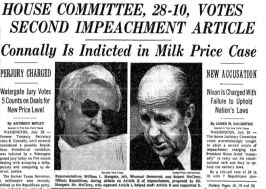 late july 74 july 29 nyt impeachment vote 2