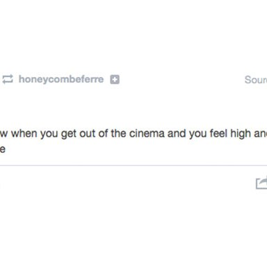 39 Hilarious Tumblr Posts That Will Make You Laugh