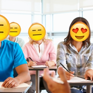 Pros And Cons Of Being In Love With Your College Professor