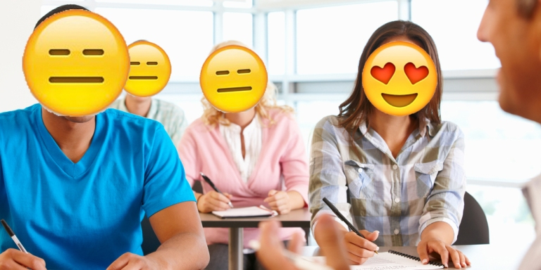 Pros And Cons Of Being In Love With Your CollegeProfessor