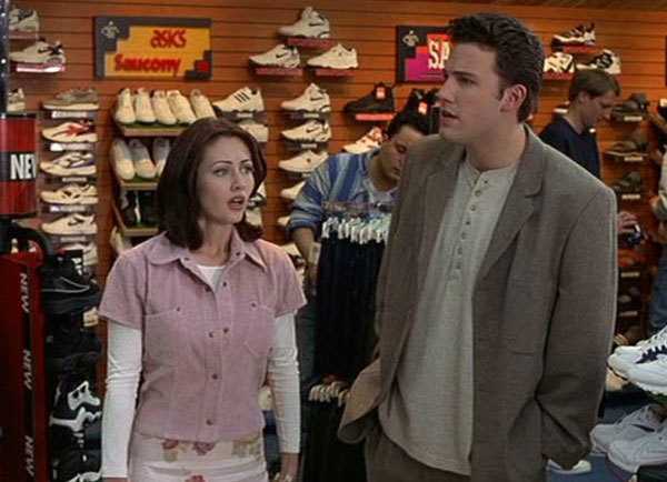 11 Harsh Truths People Who Work Retail Wish Everyone Else Would Keep In Mind