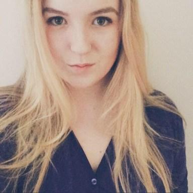 Katelyn Gearan