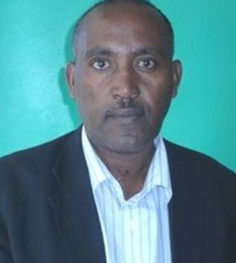 Mahdi Fouad