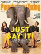 psychology today sept 74