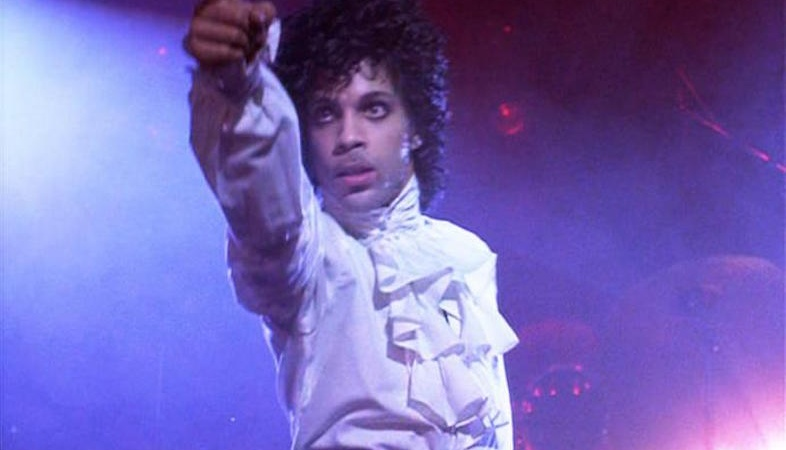 12 Reasons Prince's 80s Movie 'Purple Rain' Is The Best/Worst MovieEver