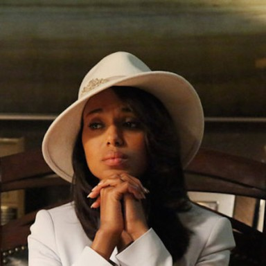 7 Real Struggles Of The Most Avid Scandal Fans