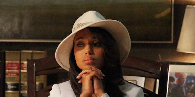7 Real Struggles Of The Most Avid ScandalFans