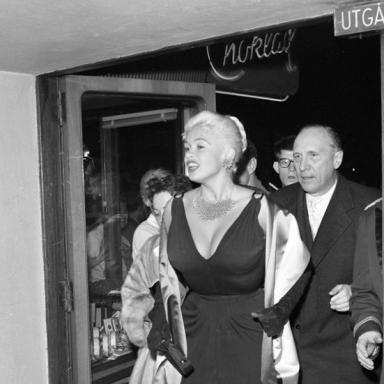 13 Weird & Mysterious Hollywood Deaths