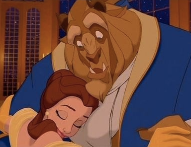 21 Annoying Things You Notice When You Rewatch Disney Movies As An Adult