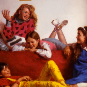 6 Hilariously Evil Things Every Former Babysitter Has Done