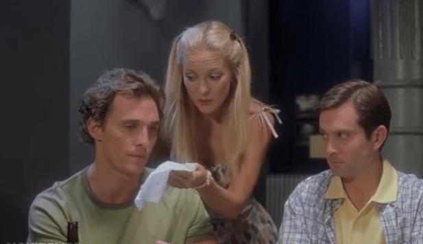 11 Romantic Comedies That Give Every Single Girl A False Sense OfHope