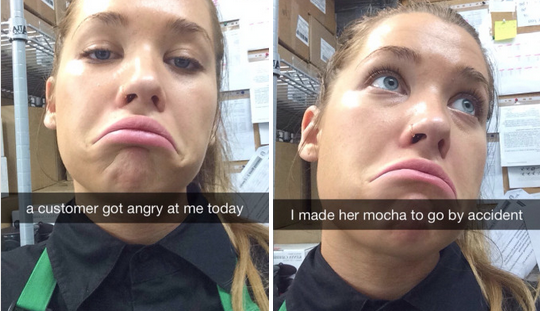 13 Things No One Understands About Working InRetail