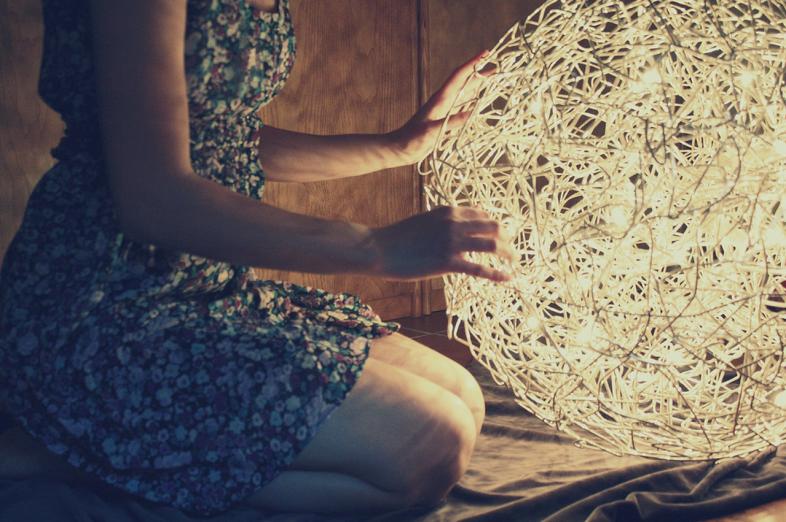 Flickr, Chiara Cremaschi