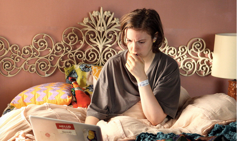 10 Ways To Be Instantly Relatable To Everyone On The Internet