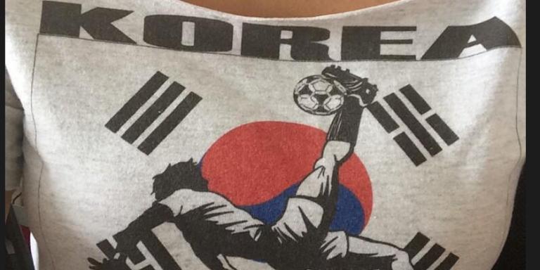 19 Reasons Being Korean Is TrulyAwful