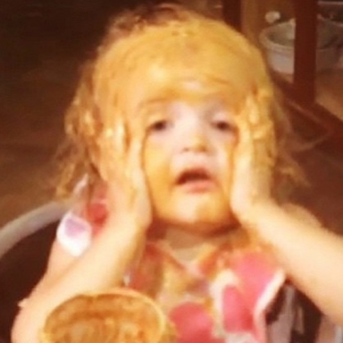 21 Hilarious Photos That Prove Kids Are Seriously The Worst