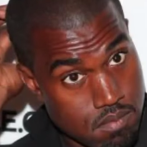 Anonymous Sends A Message To Kanye West And Kim Kardashian And They're Not Holding Back