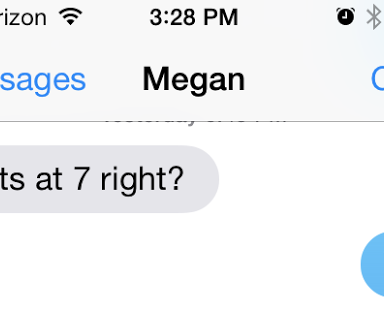 19 Things Only Chronically Late People Understand