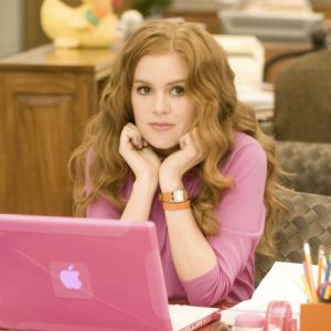 19 Unavoidable Things That Happen When You Have An Online Shopping Addiction