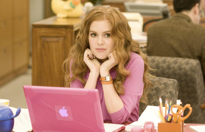 19 Unavoidable Things That Happen When You Have An Online ShoppingAddiction