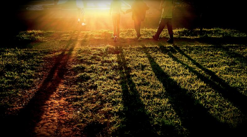 Flickr / paulotavio