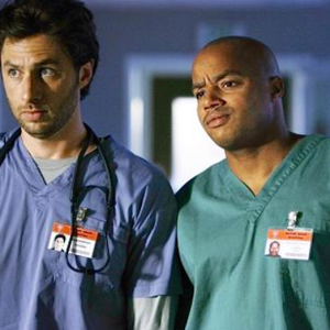 10 Reasons The Hospital Is An Alternate Universe