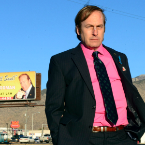 5 Breaking Bad References You Might've Missed In AMC's 'Better Call Saul'