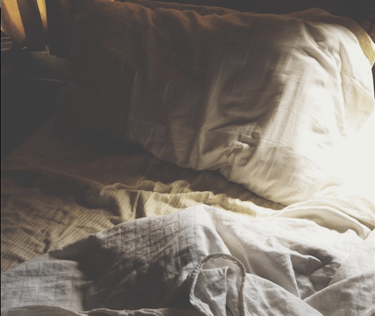 14 Things Only Neat Messy People Understand