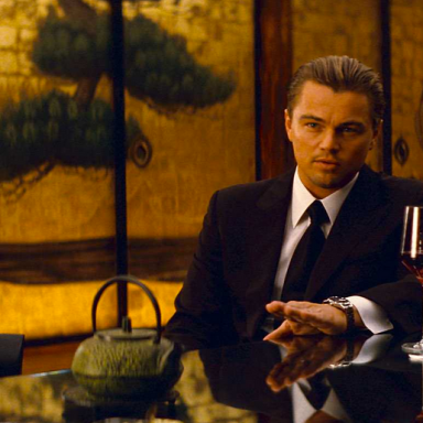 10 Famous Films That Don't Deserve the Hype